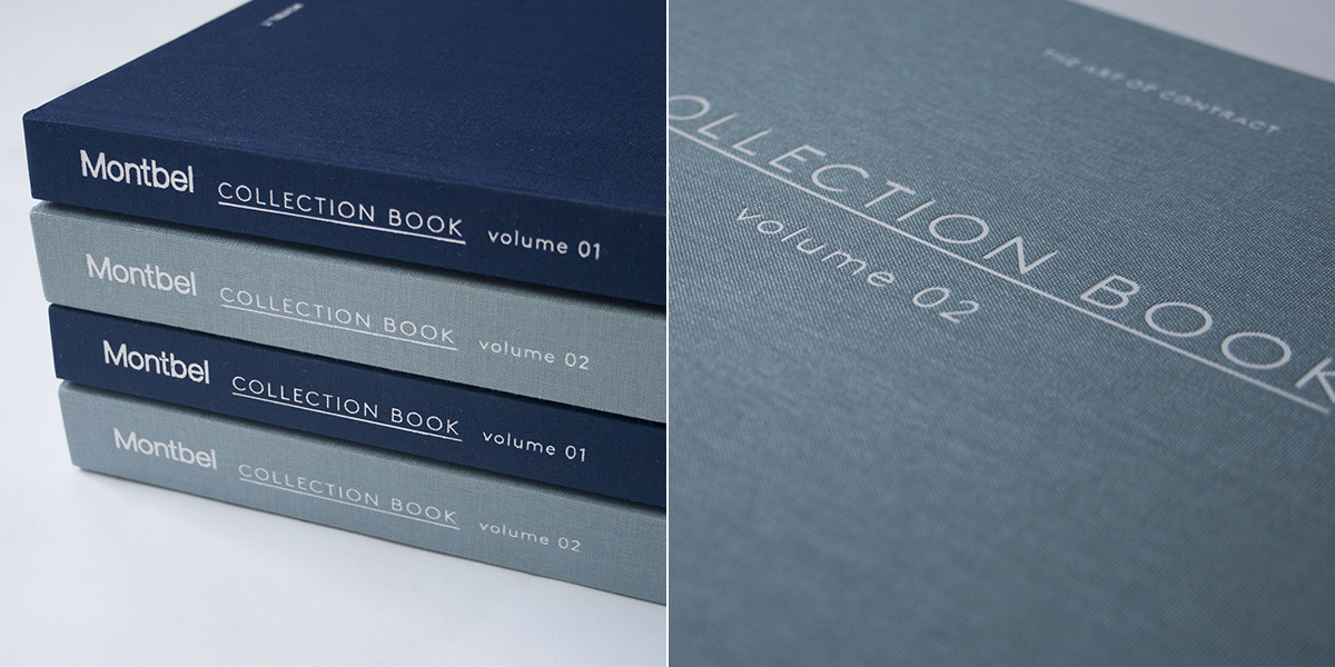 MONTBEL_collection book_01