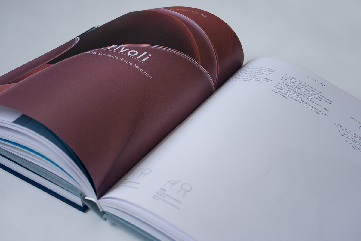 MONTBEL_collection book_02