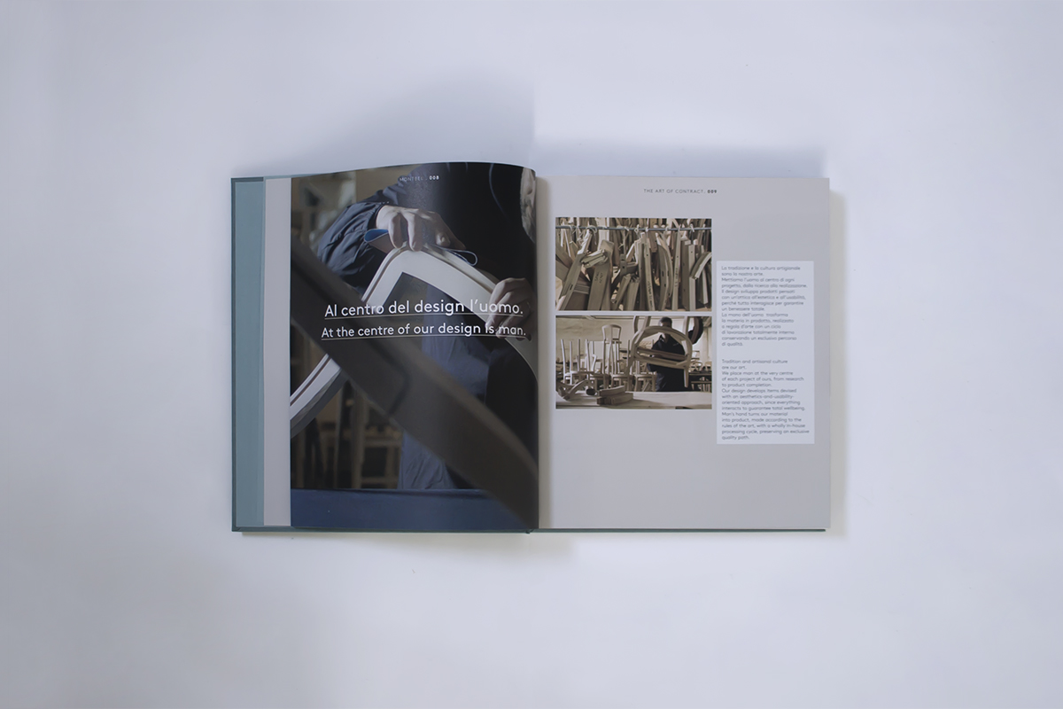 MONTBEL_collection book_03