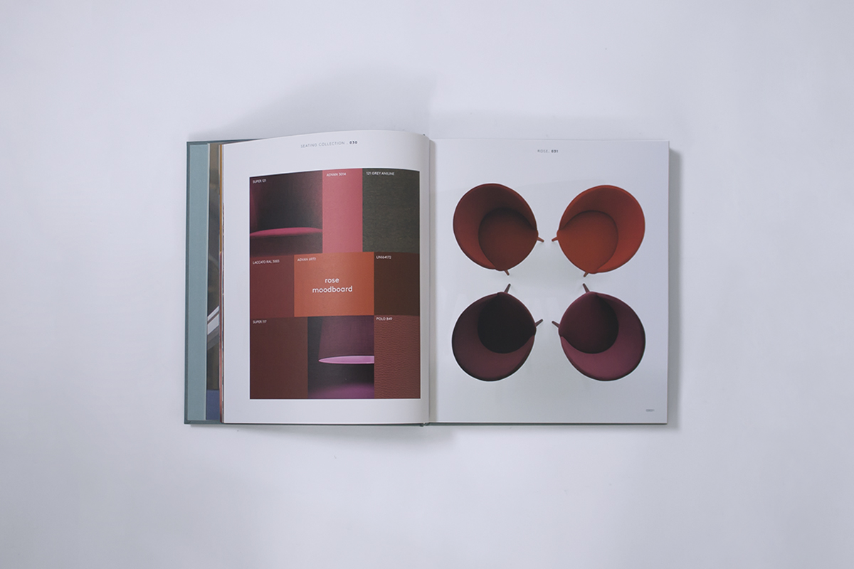 MONTBEL_collection book_04